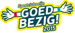 week_vd_sportclub2