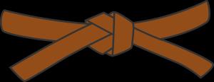 obi-bruin