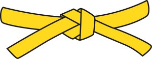 obi-geel