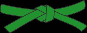 obi-groen