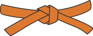obi-oranje